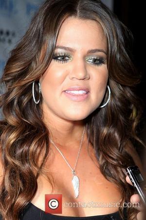 Khloe Kardashian, Las Vegas and Pussycat Dolls