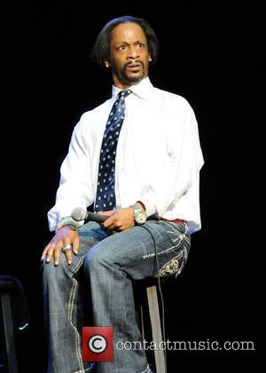 Tis The Season For Katt Williams To Get In Trouble With The Law (Again)