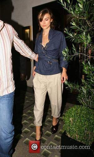 The Things They Say 9244