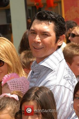 Ex-wife Leaps To Troubled La Bamba Star's Defence