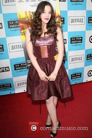 Olivia Thirlby Los Angeles Film Festival 2008 - Premiere of 'Wackness' - Arrivals Los Angeles, California - 24.06.08