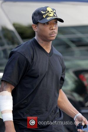 Ja Rule Prison Hop: Rapper Ends Gun Sentence, Now Doing Time For Tax Charge