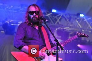 Tellier To Be Face Of New American Apparel Campaign