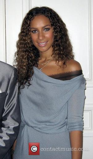 Page + Lewis To Close Olympics