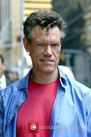Randy Travis Suffers Stroke, Family Requests 'Prayers and Support'