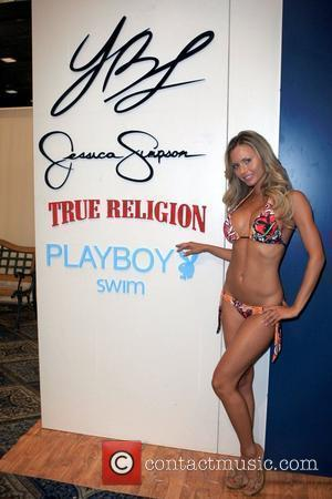 Playboy Swimwear, Las Vegas and Playboy