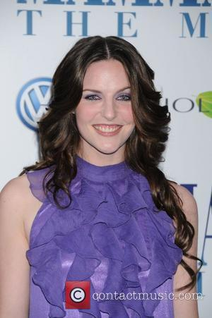Ashley Lilley Pictures | Photo Gallery | Contactmusic.com