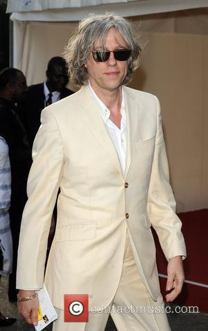 Geldof Lined Up For Ugly Betty Cameo