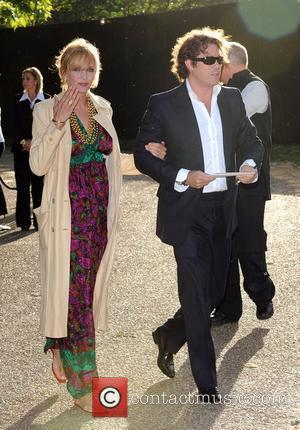 Thurman On Stalker Case: 'I Wasn't Being Courageous'