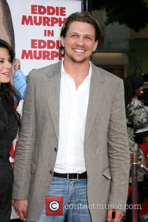 Marc Blucas, World Premiere of 'Meet Dave' at The Mann Village - Arrivals Westwood , California - 08.07.08