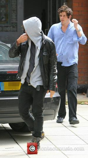 Allen Eyes Career Swap