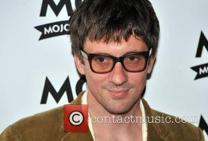 Graham Coxon, Mojo Honours List