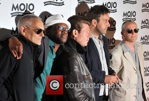 The Specials To Reunite?