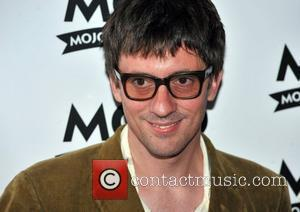 Graham Coxon Previews New Album