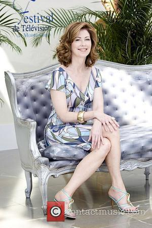 Dana Delany  Photocall during the 2008 Monte Carlo Television Festival at Grimaldi Forum  Monte Carlo, Monaco - 11.06.08