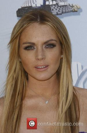 Lohan's Friends Come Forward With Suicide Tales