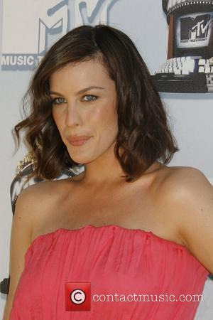 Liv Tyler, Mtv Movie Awards, MTV