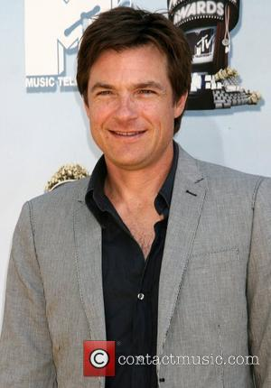 Jason Bateman 2008 MTV Movie Awards held at the Gibson Amphitheater Universal City, California USA - 01.06.08