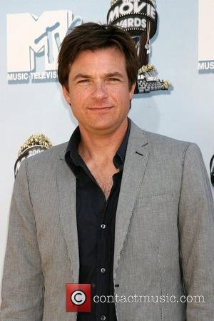 Jason Bateman To Take Lead In Mike Judge Comedy