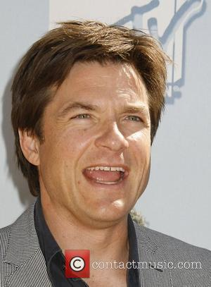 Jason Bateman and MTV