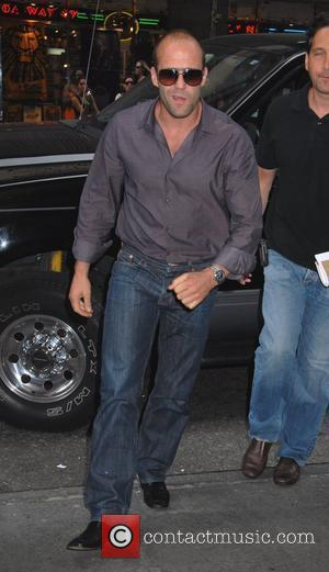 Fascinating Fact 5855