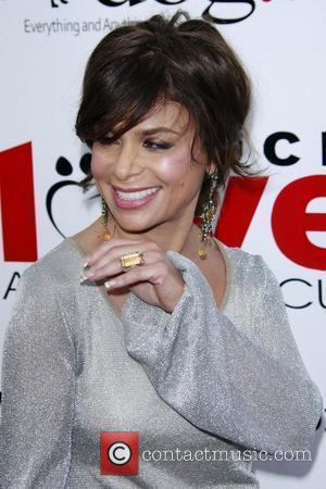 Paula Abdul  Much Love Animal Rescue Presents the Second Annual Bow Wow event held at the Playboy Mansion California,...