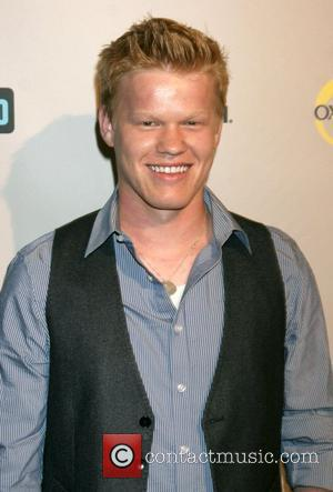 Jesse Plemons  NBC Universal 2008 Press Tour All-Star Party held at  The Beverly Hilton Hotel  Beverly Hills,...