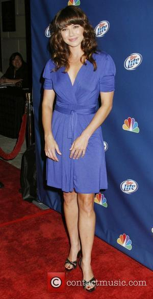 Linda Cardellini NBC's Fall Premiere Party held at Boulevard 3 Los Angeles, California - 18.09.08
