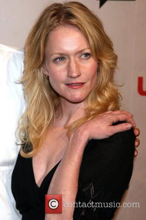 Paula Malcomson  NBC TCA Party at the Beverly Hilton Hotel - Arrivals Beverly Hills, California - 20.07.08