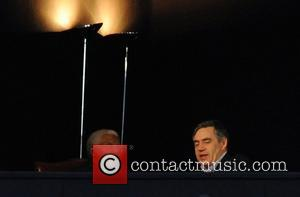 Fascinating Fact 5845