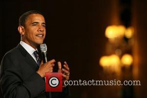 Jay-z Wants Obama To Win For The Right Reasons