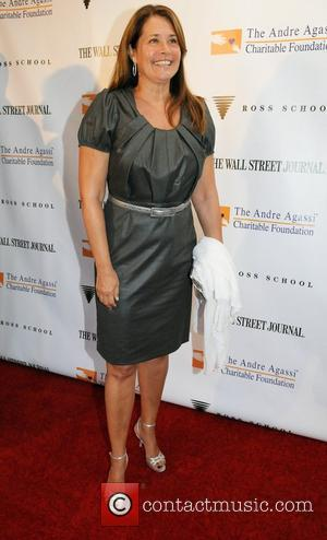 Lorraine Bracco The Andre Agassi Charitable Foundation presents 'A Night In The Hamptons' presented by The Wall Street Journal East...