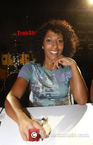 Nadja Benaissa