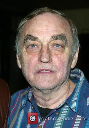Playwright Lanford Wilson Dies