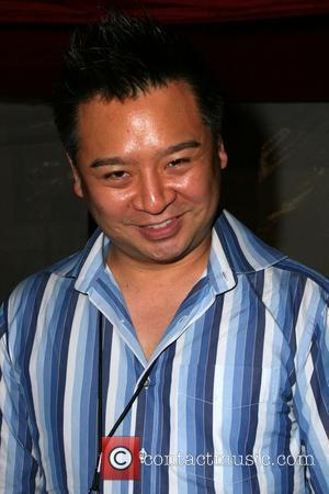 Rex Lee Outfest 2008 Film Festival opening night gala held at the The Orpheum Theatre - After Party Los Angeles,...