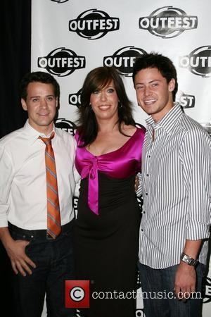 T.r. Knight, Guest and Mark Cornelsen
