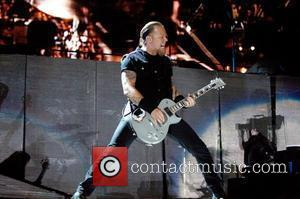 Metallica Announce Cut-price Gigs