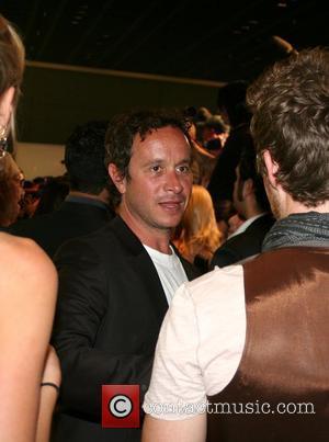 Pauly Shore