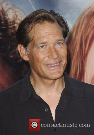 James Remar Los Angeles Premiere of 'Pineapple Express' held at Mann's Village Theater Westwood, California - 31.07.08
