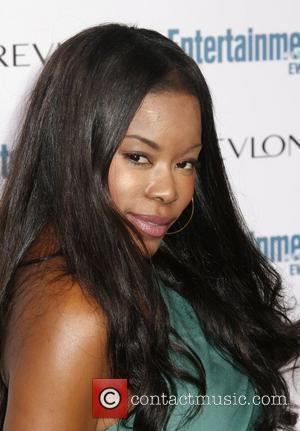 Golden Brooks Entertainment Weekly's 6th Annual Pre-Emmy Celebration honouring The 2008 Emmy Nominees at The Beverly Hills Post Office Los...