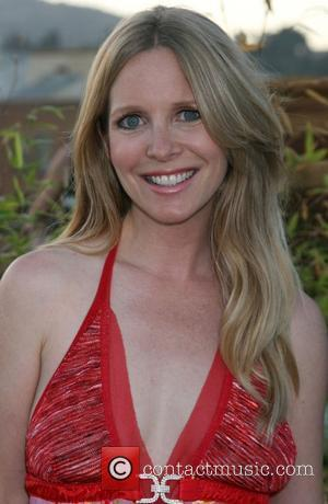 Lauralee Bell  Heather Tom presents her annual Daytime For Planned Parenthood event Los Angeles, California - 18.06.08