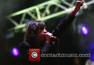 Springsteen Guitarist Calls Bobby Gillespie 'Waste Of Space'