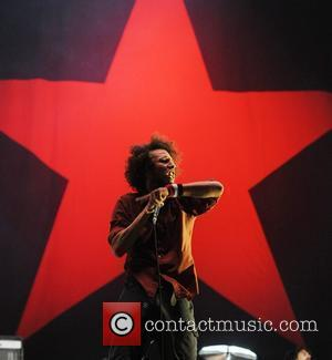 Rage Against The Machine, Leeds & Reading Festival