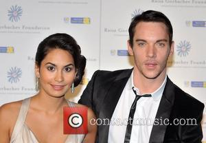 Johansson: 'Hairy Myers Halted Filming'