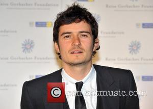 Fascinating Fact 5849