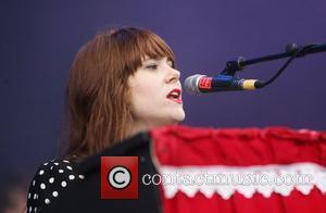 Kate Nash And Ryan Jarman Are Official Couple