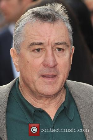 De Niro And Pacino Want To Play Women In Movie