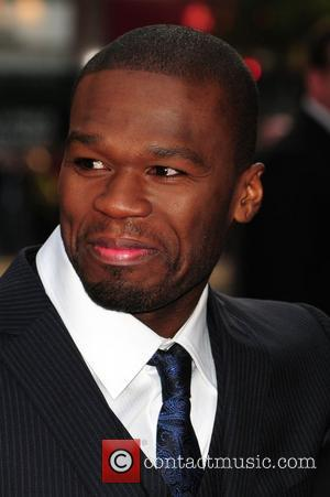 50 Cent Wants To Match Eminem + Dr Dre's 'Masterpieces'
