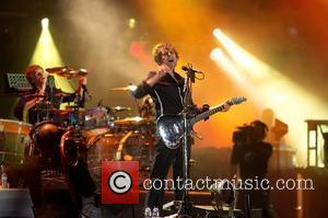 Muse Honour Axed