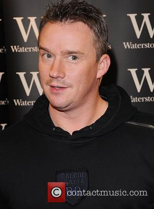 Russell Watson Announces UK Tour After Tumour Recovery